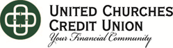 United Churches Credit Union